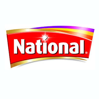 National Foods Ltd.