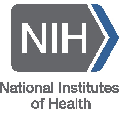 National Institutes Of Health  >> National Institutes Of Health On The Forbes America S Best Employers