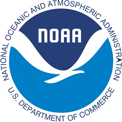 National Oceanic And Atmospheric Administration Noaa National Weather Service