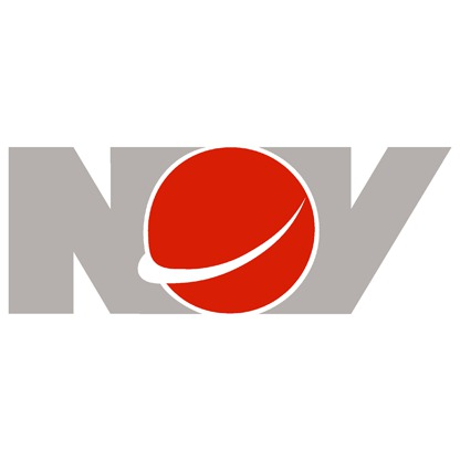 NOVOS used by University of Texas grad students to develop drilling performance application