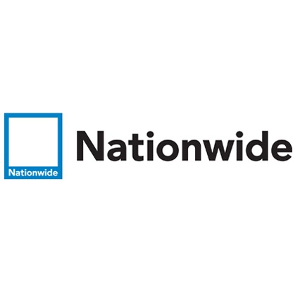 nationwide insurance 457  | Working at Nationwide Mutual Insurance Company: 457 Reviews about ...