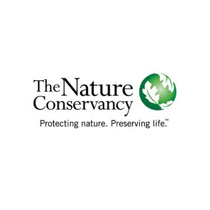 conservancy nature companies forbes usa animal