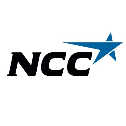 NCC Group on the Forbes Global 2000 List