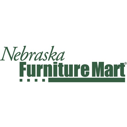Nebraska furniture mart on the forbes america 39 s best for Furniture mart