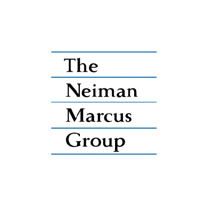 neiman marcus sales plan I'm a staff writer at forbes, where i write about its revenue growth can be attributed in part to its unlimited plan the new neiman marcus locations will capitalize on rent the runway customers' desire for same-day rentals 33% of orders to date in their brick-and.