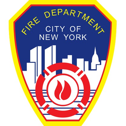New york city fire department on the forbes america 39 s best for Bureau new york conforama