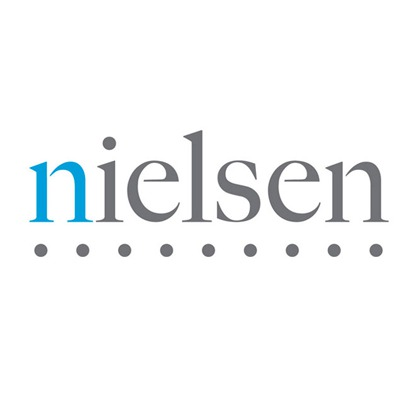 Nielsen on the Forbes World's Most Innovative Companies List