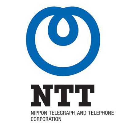 nippon telegraph and telephone corporation redtacton Nippon telegraph and telephone corporation (ntt, headquartered in  redtacton enables the first practical human area network between.