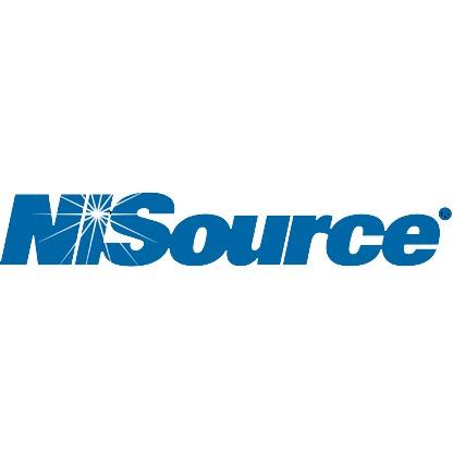 Natural Gas Inc