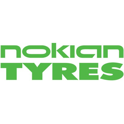 Nokian Tyres On The Forbes Global 2000 List