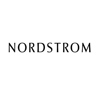 Nordstrom cardmembers earn 3 points per dollar on their Nordstrom credit card purchases in stores or online at Nordstrom, Nordstrom Rack, HauteLook and .