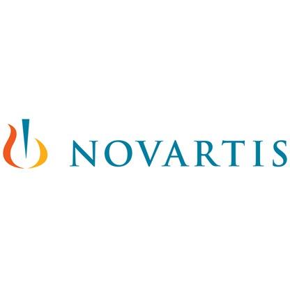 Bildergebnis für Novartis