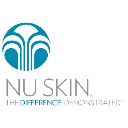nu skin enterprises on the forbes america s best midsize employers list rh forbes com nu skin login nu skin logo svg