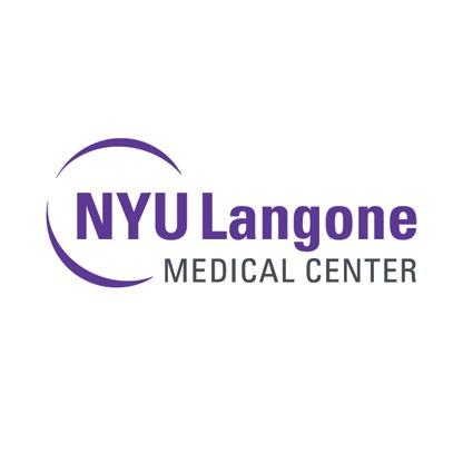Nyu Langone Medical Center Emergency Room