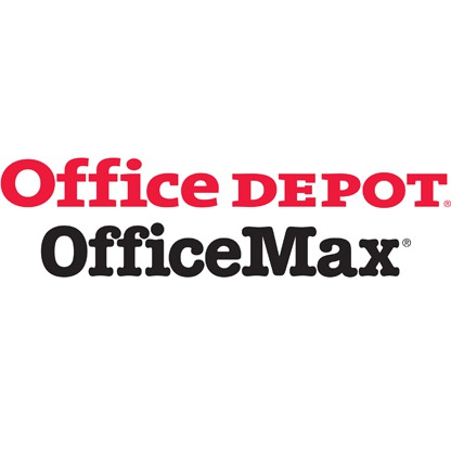 Home Depot Key Copy >> Office Depot on the Forbes Global 2000 List