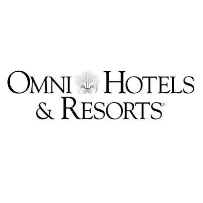 omni hotels and resorts Now $154 (was $̶1̶7̶1̶) on tripadvisor: omni jacksonville hotel, jacksonville see 2,196 traveler reviews, 426 candid photos, and great deals for omni jacksonville hotel, ranked #22 of 134 hotels in jacksonville and rated 4 of 5 at tripadvisor.
