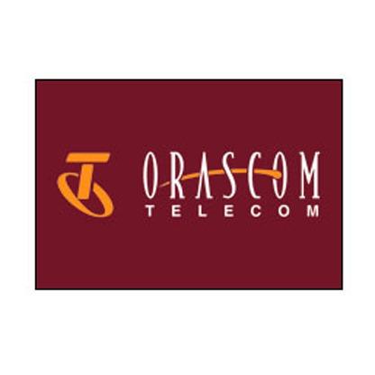 Orascom Telecom On The Forbes Global 2000 List