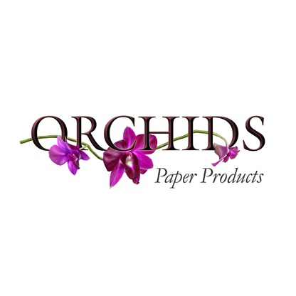 Orchids Paper Products On The Forbes America S Best Small