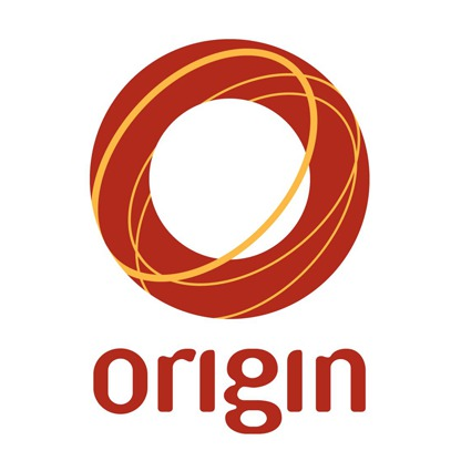 Origin Energy On The Forbes Global 2000 List