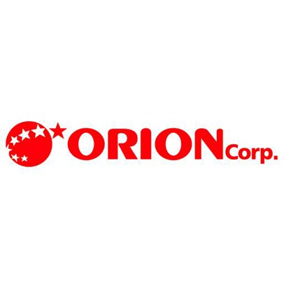 Orion On The Forbes Innovative Growth Companies List