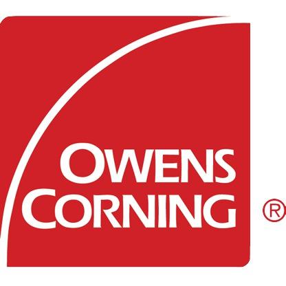 owens corning headquarters