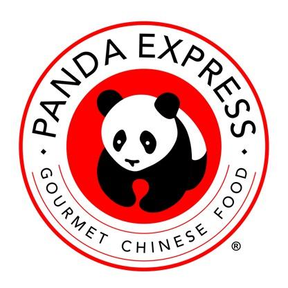 Panda Chinese Restaurant Locations