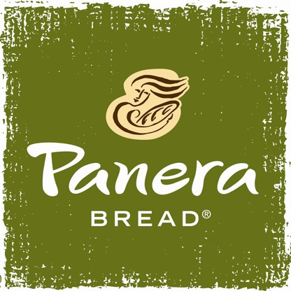 panera bread company audit 5) skills - panera bread company has invested in rigorous training programs for its associates for ensuring the quality of operations at the company further, there is a need to identify the areas where skill development is required such as customer service, supply chain, processing of fresh dough etc and develop specific training programs .