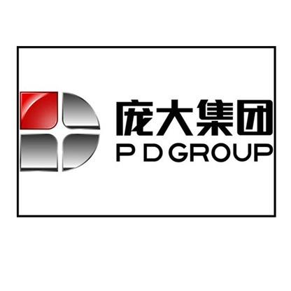 Pang's Motor Trading - Singapore | Facebook