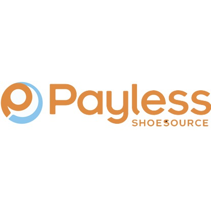 Payless offers some of the most affordable shoes, handbags and accessories you can find both online or in stores. They have a wide selection of athletic running shoes, high heels, cold weather boots, to kids sneakers and men's dress shoes.