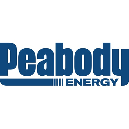 Peabody Energy On The Forbes Global 2000 List