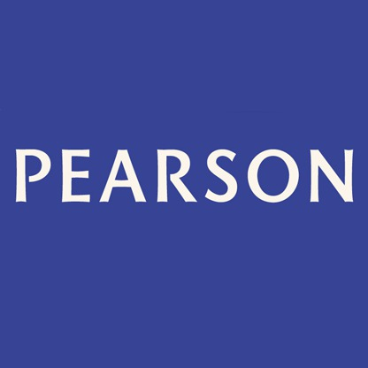 Pearson on the forbes global 2000 list 1608 pearson fandeluxe Images