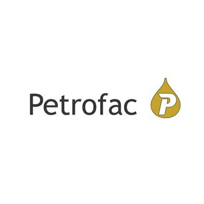 Petrofac On The Forbes Global 2000 List
