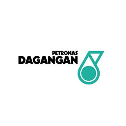 Brands likewise Petronas Dagangan further Celltrion besides Egcrgm3e moreover Plattegronddroomhuis. on in the country