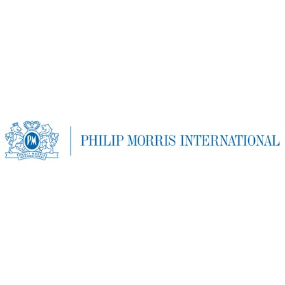philip morris international company overview Client profile philip morris international (pmi) is the leading international tobacco company, with products sold in approximately 180 countries.