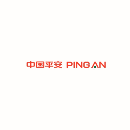 Automobile Insurance Companies >> Ping An Insurance Group on the Forbes Growth Champions List