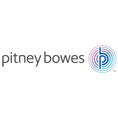 Pitney Bowes On The Forbes America S Best Employers List