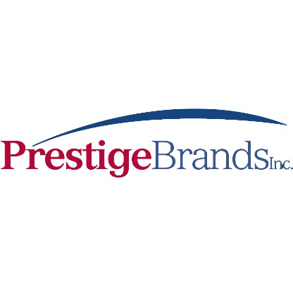 Prestige Brands Holdings On The Forbes America S Best