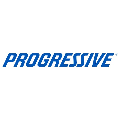 progressive on the forbes global 2000 list