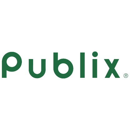 Publix Super Markets on the Forbes America's Largest ...
