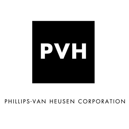 pvh tommy hilfiger calvin klein on the forbes america s