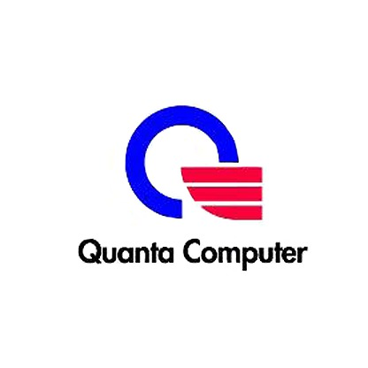 Quanta Computer On The Forbes Global 2000 List
