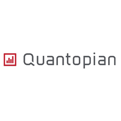 Quantopian on the Forbes America's Most Promising Companies List