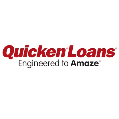 Quicken Loans on the Forbes America's Best Employers List