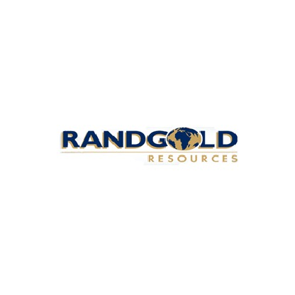 Randgold resources курс доллар на рубли