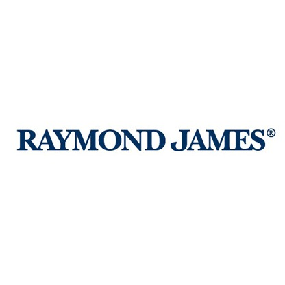 Raymond James Financial on the Forbes Global 2000 List