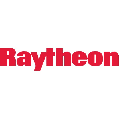 Raytheon on the Forbes America's Best Employers List
