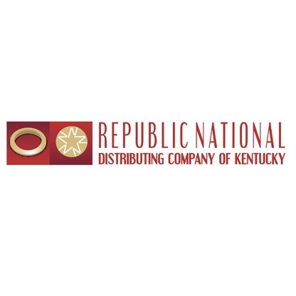 Republic National Distributing Company Rndc