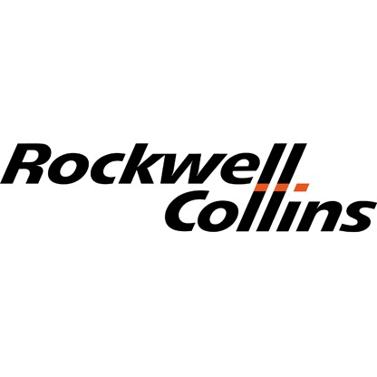 Rockwell Collins on the Forbes Global 2000 List