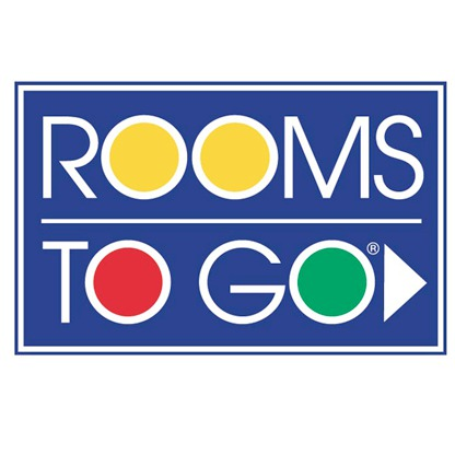 Rooms To Go Tv Package