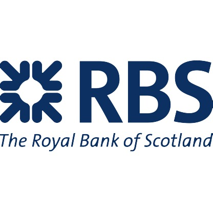 Royal bank of scotland on the forbes global 2000 list - National westminster bank head office address ...